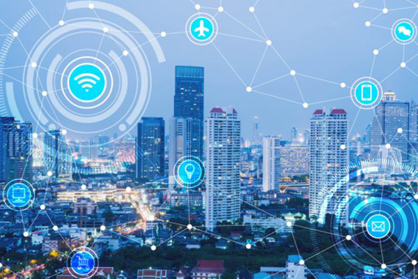 SMA__0002_7 - Smart Cities