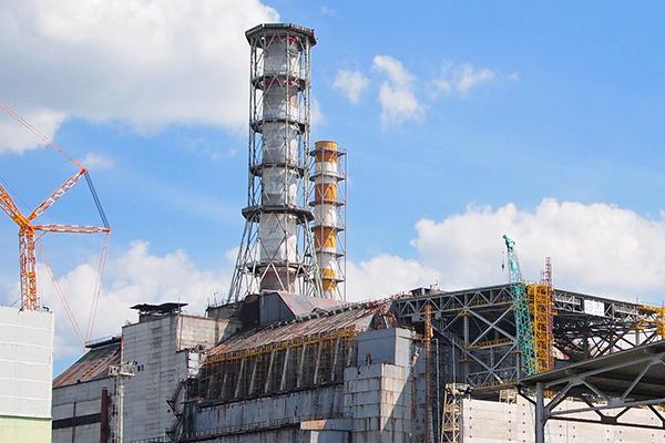 SMA__0008_1 - Chernobyl_nuclear
